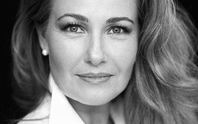Yvonne Ryding – Feel Good Helg