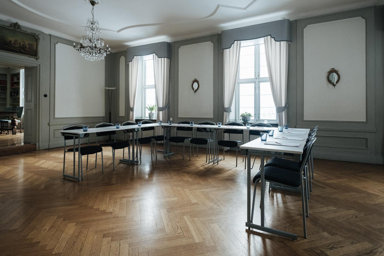 Wirsbo-herrgard-konferenslokal-01