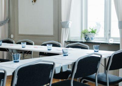 Wirsbo-herrgard-konferenslokal-02