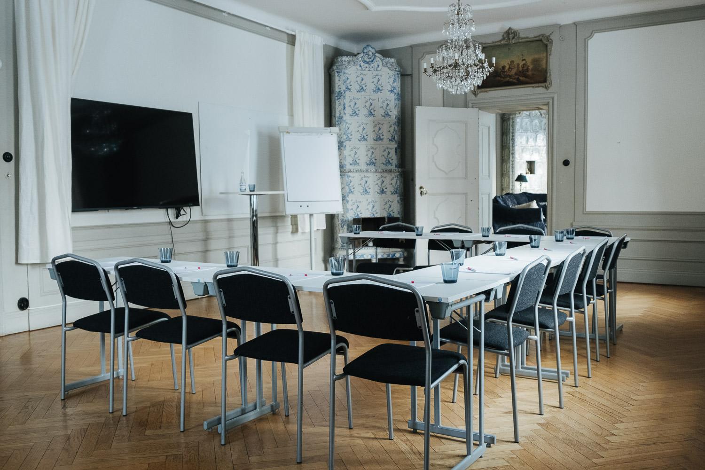 Wirsbo-herrgard-konferenslokal